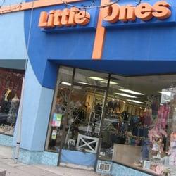 ls little ones kid's clothing children's clothing 372 eglinton,Childrens Clothing Yonge And Eglinton