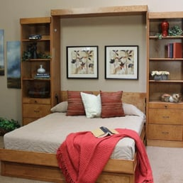 photo of wallbeds n more monterey ca united states