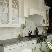 Total Kitchen & Bath - 30 Photos - Contractors - 155 S Rohlwing Rd ...