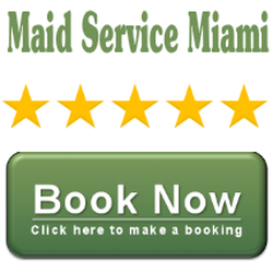 Photo Of Maids Services Miami Beach Fl United States Book Now