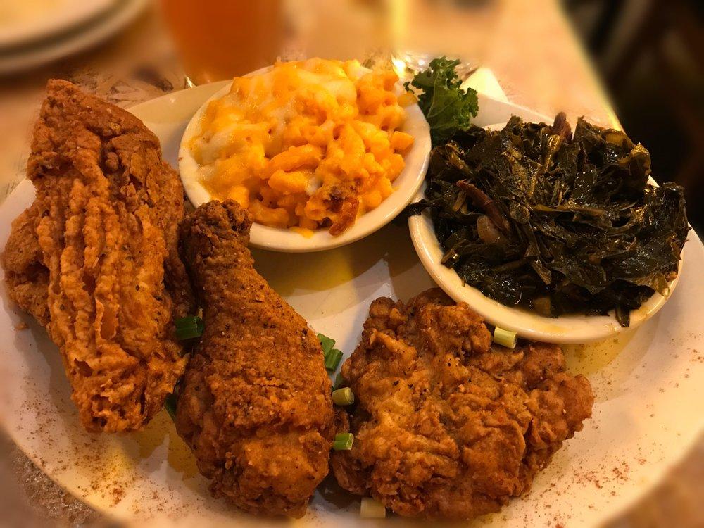 Carolina Kitchen Bar Grill 647 Photos 550 Reviews