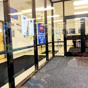 pa drivers license center media
