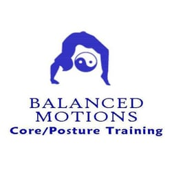Balanced motions 12 reviews trainers 326 los gatos saratoga rd photo of balanced motions los gatos ca united states negle Image collections