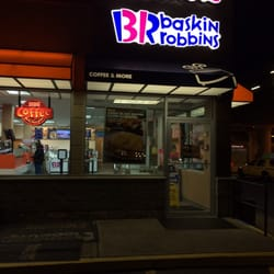 dunkin donuts baskin robbins 14 photos 35 reviews donuts 24 newbridge rd hicksville. Black Bedroom Furniture Sets. Home Design Ideas