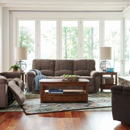Photo Of Troy Brand Furniture Meridian Ms United States Lazboy Hayes Reclining