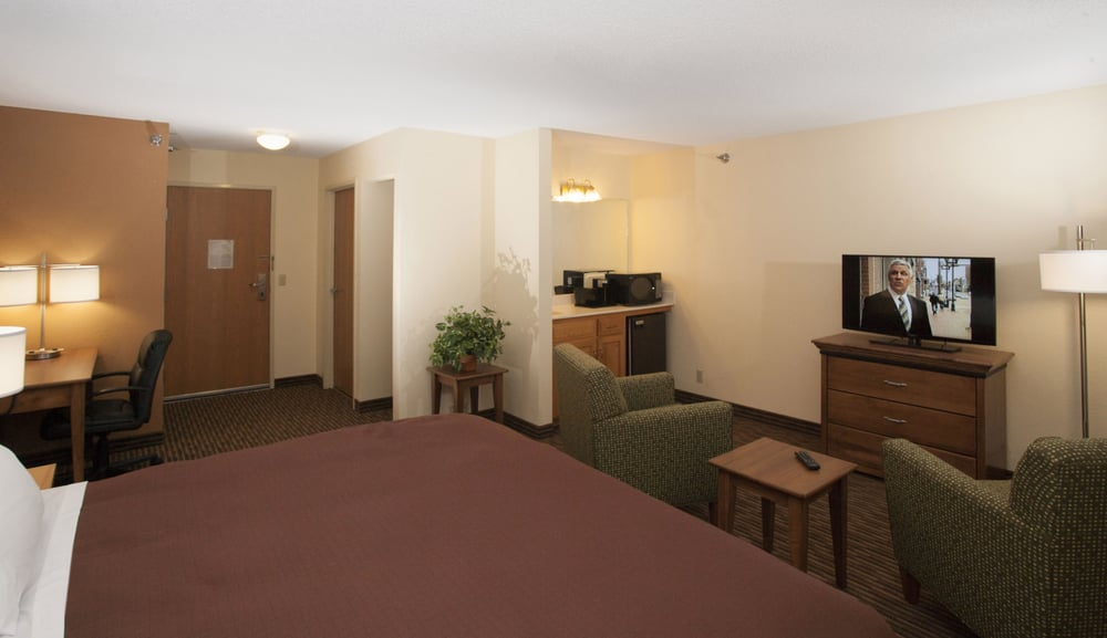 Country Inn of Two Harbors: 1204 7th Ave, Two Harbors, MN