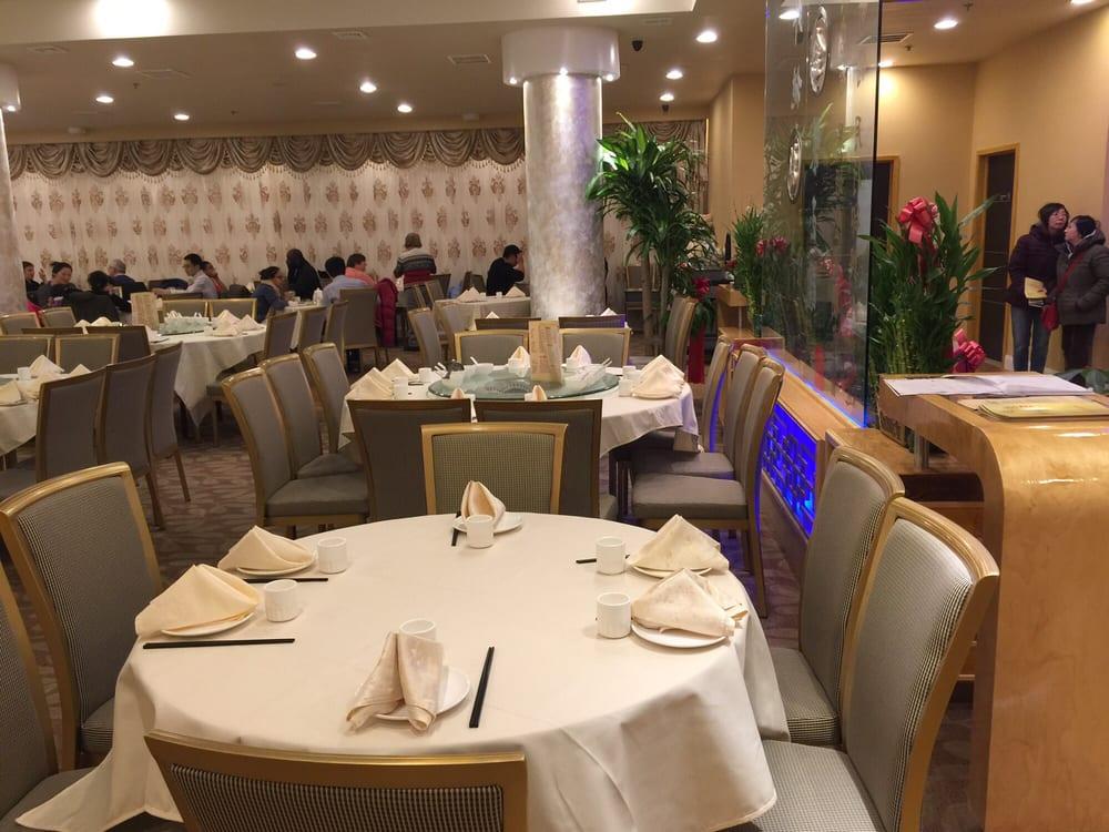 Restaurants Near Me Malden Ma