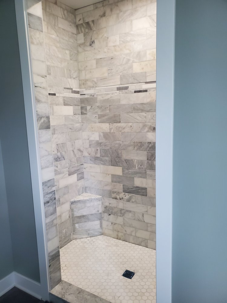Bounds Building & Remodeling, Inc: 44 Kendall St, Clifton Springs, NY