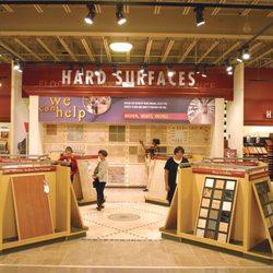 Merveilleux Photo Of Nebraska Furniture Mart   Kansas City, KS, United States. Nebraska  Furniture