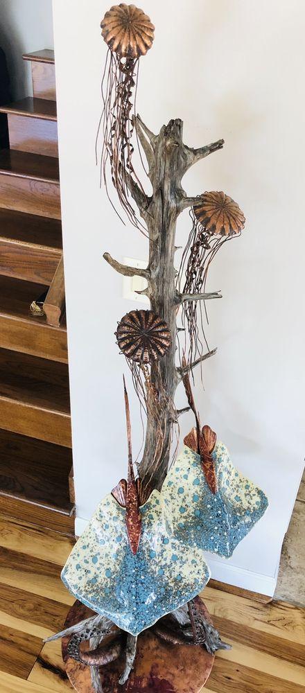Carolina Creations: 317 Pollock St, New Bern, NC