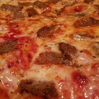 Rotelli Pizza & Pasta - CLOSED - 15 Photos & 34 Reviews - Pizza ...