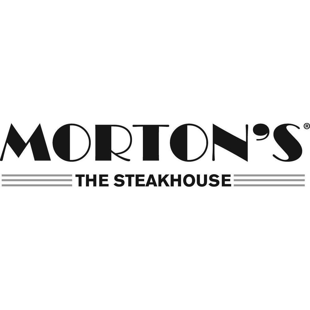 Morton's The Steakhouse: 1450 Ala Moana Blvd, Honolulu, HI