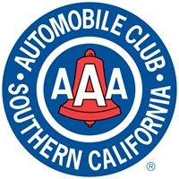 AAA - Auto Club Driving School: 2843 Diamond Bar Blvd, Diamond Bar, CA