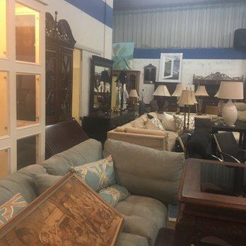 photo of orlando estate auction orlando fl united states