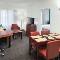 Residence Inn Chicago Lake Forest Mettawa 63 Photos 21 Reviews Hotels 26325 N Riverwoods