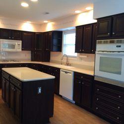 c t kitchen remodeling llc get quote contractors north
