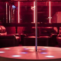 prostituutio helsinki crystal show club helsinki review