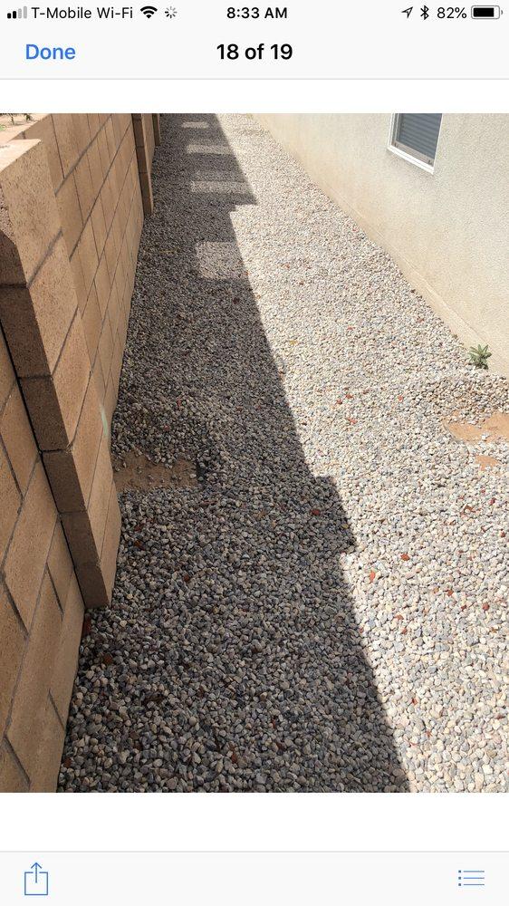 Green Year Property Maintenance