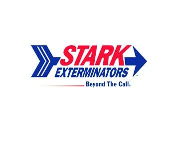 Stark Exterminators: 9337 W Oaklawn Rd, Biloxi, MS
