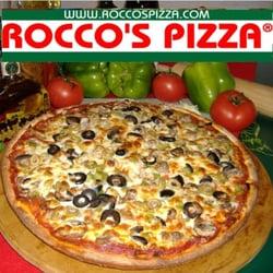 rocco s pizza cottage grove pizza 7422 e point douglas rd s rh yelp com