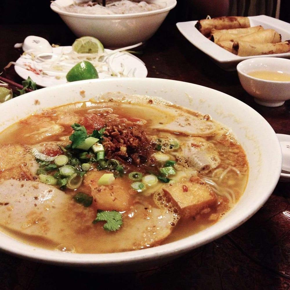 Kim Thai Food Yelp