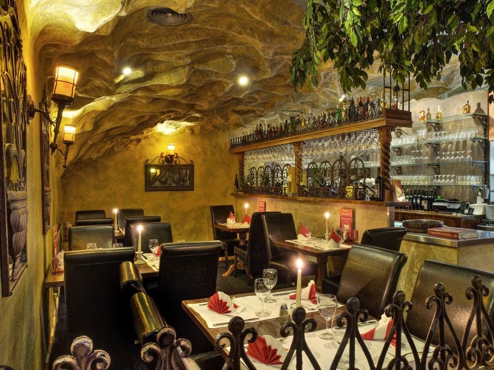 restaurant dubrovnik 37 fotos 24 beitr ge kroatisches restaurant kieler str 407. Black Bedroom Furniture Sets. Home Design Ideas