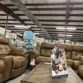 Heavner S Furniture Market 32 Photos 10 Reviews Furniture