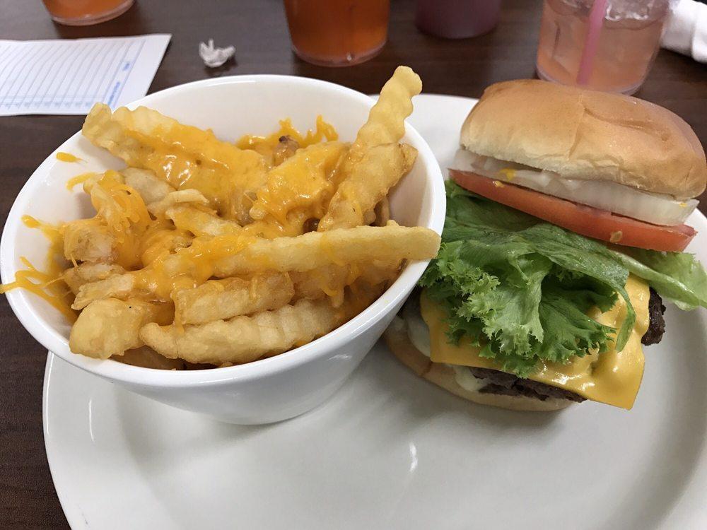 18 North Sandwiches and More: 228 Sparta Rd, North Wilkesboro, NC