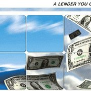Payday loans port adelaide image 10