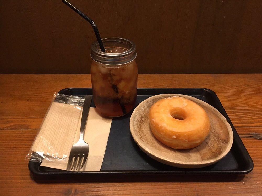 Tameals Cafe & Bar Ikebukuro