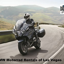 bmw motorcycles of las vegas - 25 photos & 28 reviews - motorcycle