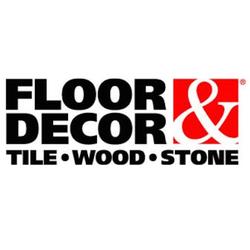 Floor & Decor Denver, CO - Last Updated