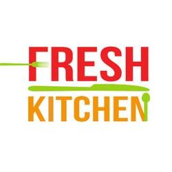 Fresh Kitchen Order Food Online 16 Photos American