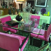 Best Of Yelp Topeka U2013 Furniture Stores. Warehouse 414