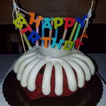 Shreveport Bakeries Birthday Cakes