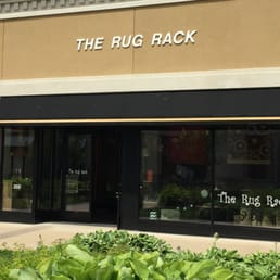 The Rug Rack Rugs 5201 W War Memorial Dr Peoria Il
