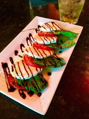 Chef Jimmy's Bistro & Spirits - 313 Photos & 431 Reviews