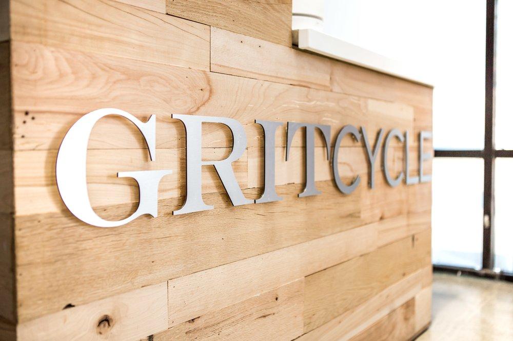 GritCycle - Anaheim Hills: 5645 E La Palma Ave, Anaheim, CA