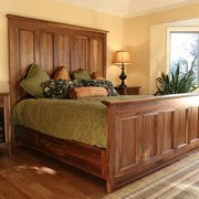 Woodleys Fine Furniture Centennial 12 Photos 18 Reviews