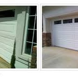 All Garage Door Repair Garage Door Services 5404