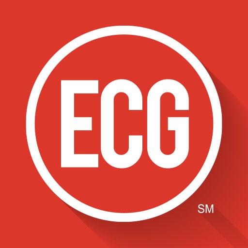 Elden Creative Group: Edgerton, OH
