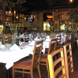 Photo Of Avenue Italy Rancho Palos Verdes Ca United States Dining Room