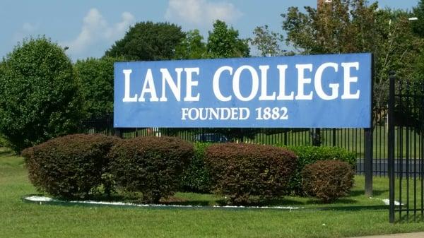 lane college colleges universities 545 lane ave jackson tn