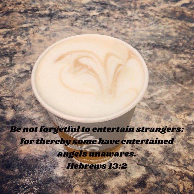 Bridges Coffee and Espresso Bar: 238 Stillwzter Trl, Branson, MO