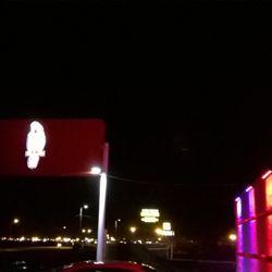 Think, el paso texas strip club