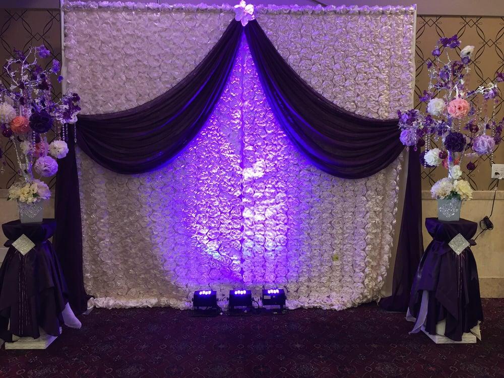 Wedding Dresses For Rent In San Jose Ca : Bridal alum rock east foothills san jose ca united states