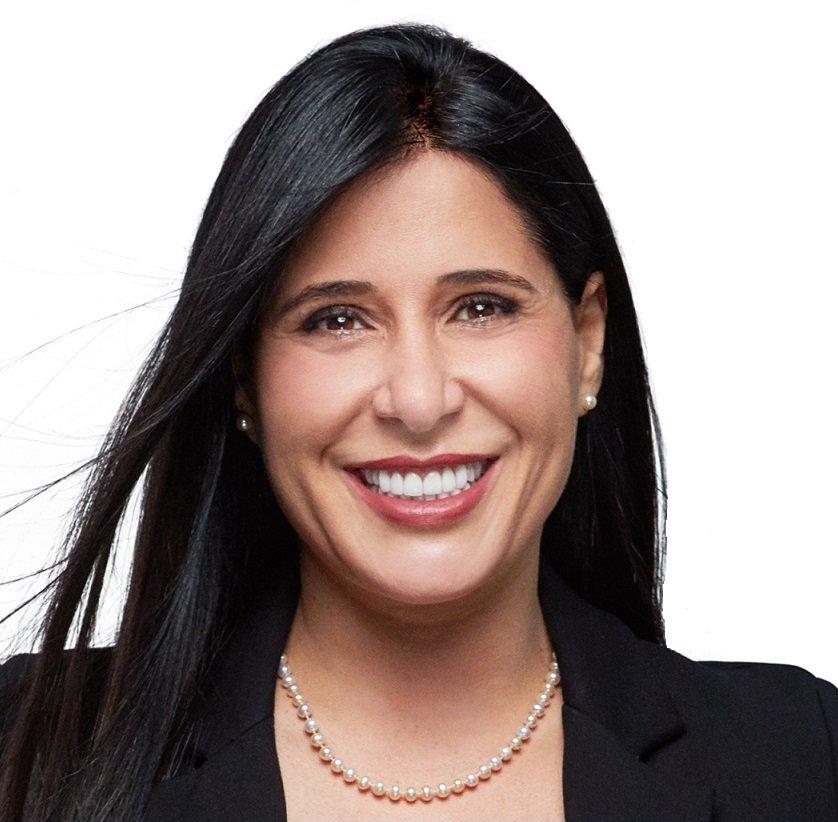 Patty Da Silva Broker at Green Realty Properties: 5556 S Flamingo Rd, Cooper City, FL