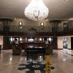 Drury inn suites st louis convention center 25 photos 61 photo of drury inn suites st louis convention center saint louis mo solutioingenieria Image collections
