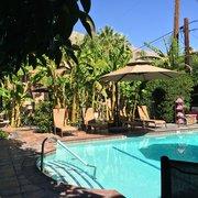Hotel California 79 Photos 128 Reviews Hotels 424 E Palm