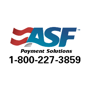 international pay systems View company leaders and background information for international payment systems corporation search our database of over 100 million company and executive profiles.